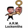 Arm Locksmiths
