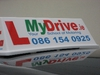 MyDrive School of Motoring