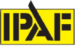IPAF for Gutter Cleaning