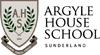 Argyle House School