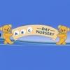 A B C Day Nursery