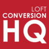 Loft Conversion HQ Essex