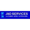 J & D Estate Agents