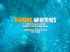 Shining Windows
