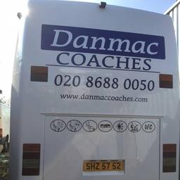 Danmac2