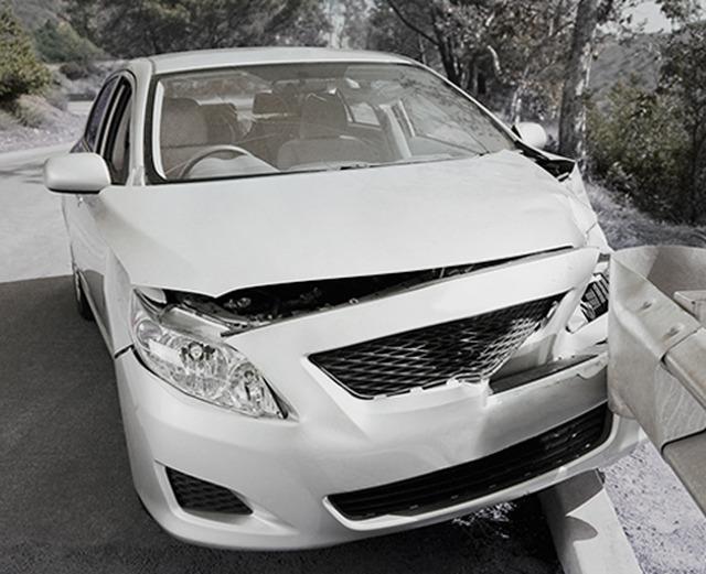 Scrap Car Dealers Norwich