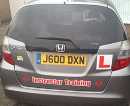 Pass your ADI course  with www.aspirationdrivingschool.info
