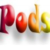 Pods Inflatables
