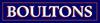 Boultons Estate Agents