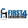 First 4 Locksmiths Ltd