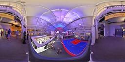 Czech House (Business design centre Islington) - http://www.ukpanoramas.co.uk/england/london/czech-house/interior.html
