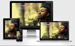 Sean Seay (responsive website design)