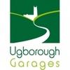Ugbrough Garages Ltd