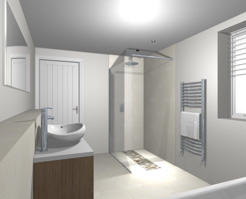City Plumbing Supplies The Bathroom Showroom Ashton