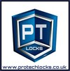 Protech Locks Locksmiths