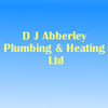 D J Abberley Plumbing & Heating Ltd