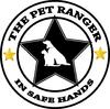 The Pet Ranger