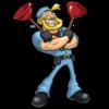 J H Plumbing Services