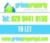 Prime Property NI