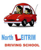 North Leitrim Driving School
