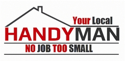 Handyman Logo Best