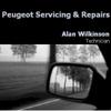 Peugeot Servicing & Repairs