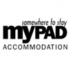 M Y P A D Accommodation