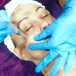 Anti-ageing treatments | SPMU Liverpool