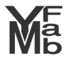 YM Fab Hair&Beauty LTD
