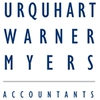 U W M Accountants