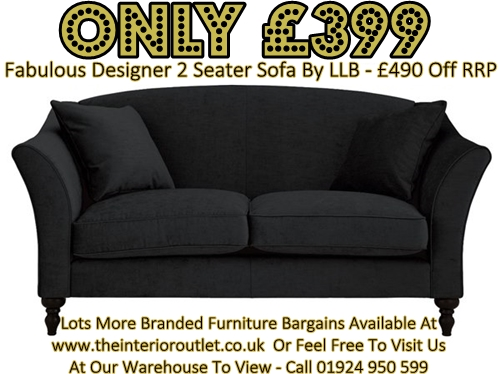 Details for the interior outlet discount furniture for Bargain furniture warehouse