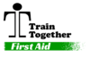 Train Together Functional Fitness Studio