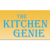 Kitchen Genie(Swansea) Ltd