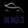 Sims Images