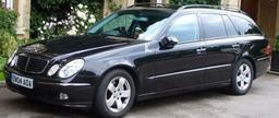 The Car 7
