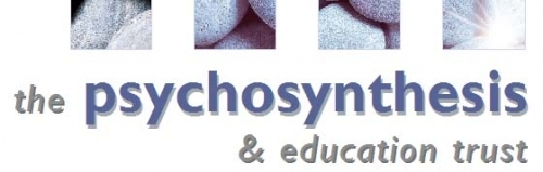 psychosynthesis and education trust london