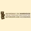 Raynesway Tile Warehouse