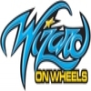 Wizard On Wheels Longbridge