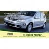 P D K Vehicle Services Ltd