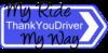 ThankYouDriver.com