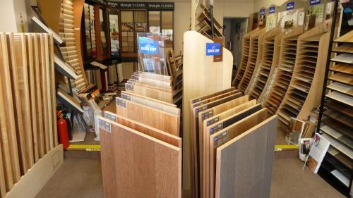 Balterio Stockists Uk Of Details For Fitafloor In 64 Aylesbury Street Bletchley