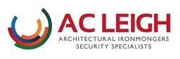 Ac Leigh Logo