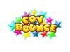 Covbounce