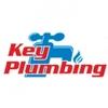 Key Plumbing Ltd