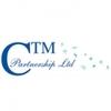 C T M P Accountants Ltd