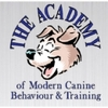 The Academy of Modern Canine Behaviour & Training