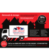 Mpc Group Movers Removals & Storage