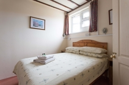 Oakwood B&B Heathrow, Double Superior, En-suite