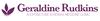 Geraldine Rudkins - Acupuncture and Herbal Medicine Clinic