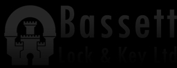 Bassett Lock and Key | Locksmiths in Southampton